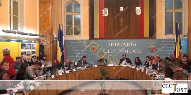 """Decizie ÎCCJ: Primăria Cluj plătește despăgubiri de 120.000 euro pentru un teren """"donat"""" de proprietari ca să obțină autorizație de construire"""