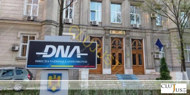 Atac fără precedent al DNA la adresa MAI