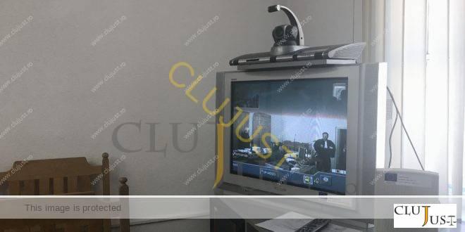 Măsuri noi în justiție! Decretul pentru promulgarea legii a fost semnat de Iohannis