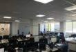 Un gigant IT din Cluj, obligat de instanță să plătească daune morale unui fost angajat
