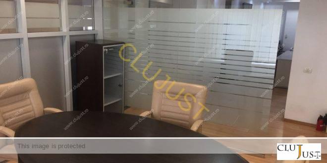 Un avocat de succes din Cluj se extinde la București. Ultimul client de top: directorul CNAS