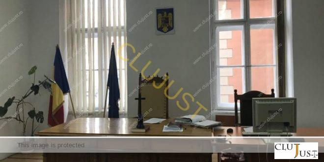 """Camera preliminară: Neregularitatea rechizitoriului și interceptări excluse în dosarul """"Cridov"""""""