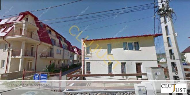 Returnarea banilor, daune interese și daune morale pentru vicii ascunse la o locuință din Florești