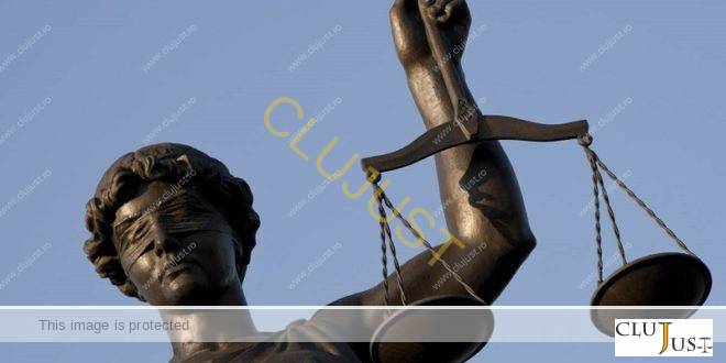 """FJR: """"Proiectele succesive de modificare a legilor justitiei trebuie imediat abandonate"""""""