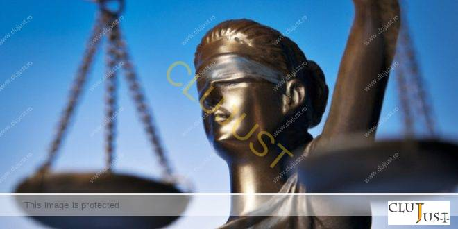 Două asociații ale magistraților se opun numirii Danei Gîrbovan în funcția de ministru al Justiției