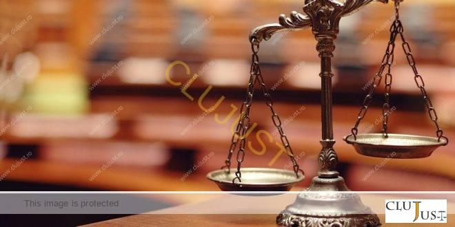 """O avocată din Cluj a reclamat la CSM două judecătoare de la CA Timișoara pentru """"o hotărâre deplorabilă"""""""