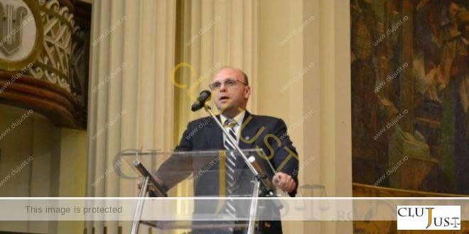 Cum a fost activitatea de avocat pentru decanul Florin Streteanu și de ce a ieșit din Barou