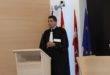Avocatul Grigore Pop din Cluj a câstigat Concursul International de Oratorie organizat de FBE la Madrid