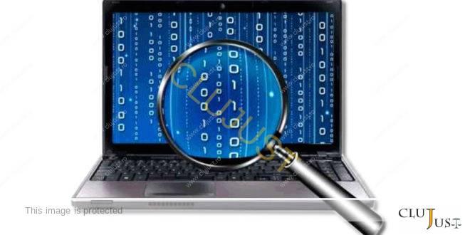 Cu ce soft-uri pentru investigații informatice s-a dotat DNA și ce pot face