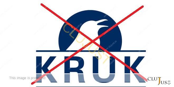 Kruk-Secapital-InvestCapital au trecut la alt nivel: Vor să bage debitorii la pușcărie!