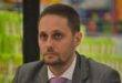 Cereri ale lui Mihnea Iuoraș, respinse în dosarul ANRP