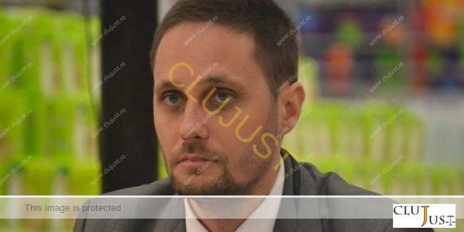 Avocatul Mihnea Iuoraș, fost subprefect de Cluj, printre cei achitați definitiv în dosarul ANRP