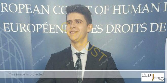 Un student din Cluj face dezvăluiri zguduitoare despre Hexagonul Facultăților de Drept
