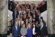Institutul Național al Magistraturii a sărbătorit 25 de ani de activitate