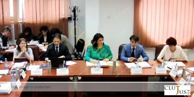 Baltag a vrut ca Inspecția Judiciară să-i verifice pe Kovesi, Chiș și Mateescu, dar nu i-a ieșit