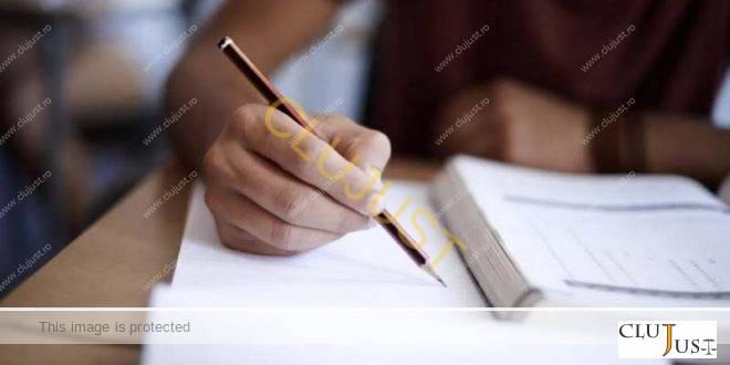 Examenul de admitere în avocatură din februarie este de fapt în 3 martie