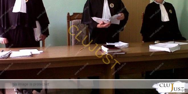 Absenteism masiv la selecția pentru experți în implementare cu atribuții de asistenți ai judecătorilor