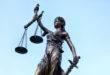 Șef de parchet, acuzat de DNA și arestat 7 luni, achitat definitiv! O colegă procuror, achitată și ea
