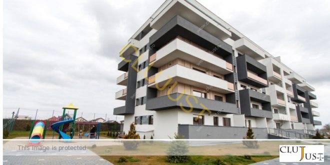 """Motivarea deciziei definitive în celebrul caz urbanistic """"Luminia"""" din Cluj-Napoca. De ce a pierdut APUC și de ce a câștigat Primăria și Cyane"""