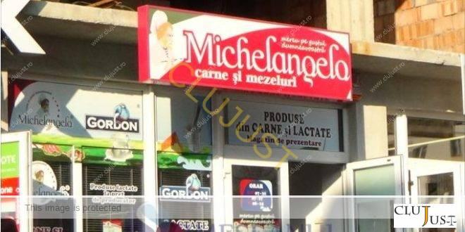 Patronii Michelangelo, achitați de 5 infracțiuni și condamnați pentru alte două: 9 ani cu executare, respectiv 2 ani cu suspendare