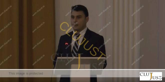 Cum vede un tânăr judecător de penal din Cluj protestul magistraților și problemele din justiție