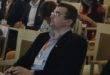 Ce obiective și priorități are procurorul Florin Mornăilă în noul mandat de șef al DIICOT Cluj