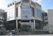 Un militar care asigura paza la Tribunalul Maramureș a fost diagnosticat cu COVID-19