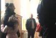 Scandal la Tribunal între doi părinți divorțați, pentru copil. Acesta a izbucnit în plâns. VIDEO
