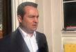 DNA Cluj l-a trimis în judecată pe primarul din Baia Mare într-un nou dosar