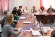 Reprezentanta Clujului în CSM și-a spus dorința secretă în ședința de bilanț, de față cu președintele Iohannis