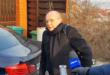Avocații de la Iordăchescu și Asociații au obținut achitarea definitivă a unui primar intr-un dosar DNA