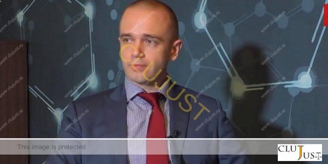 """Avocatul Lăpușan: """"Oamenii de afaceri străini sunt mult mai puțin doritori de litigii decât cei din România"""""""
