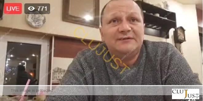 Confesiunea unui om care și-a vândut rinichiul prin Lucan și a luat țeapă VIDEO