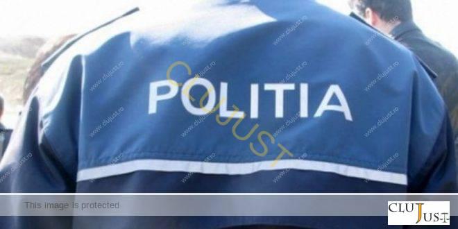 Polițist acuzat că a pus bețe în roate unei ample anchete DNA privind achiziții de echipamente anti-Covid
