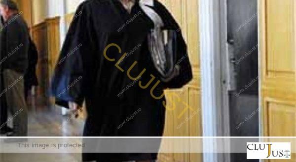 Decizie de impunere în sarcina unui avocat, anulată parțial cu privire la impozit pe venit, CAS și TVA stabilite suplimentar
