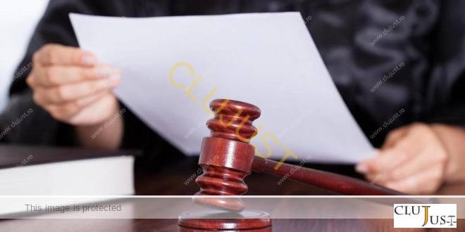 """""""Masturbator"""" din Cluj-Napoca, condamnat la 10 luni închisoare cu suspendare și 60 de zile de muncă neremunerată"""