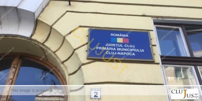 Sentință utilă pentru cei care s-au săturat să aștepte după autorizația de construire de la Primăria Cluj-Napoca