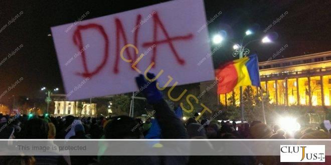 """Primar inculpat despre DNA: """"Instituția este una absolut necesară într-un stat așa cum e el astăzi. Suntem în război cu corupția"""""""