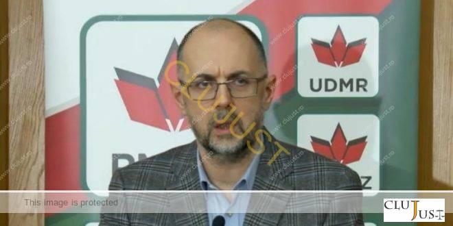 Partidul UDMR, obligat să furnizeze informații de interes public. Sentință definitivă