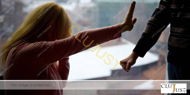 Un bărbat din Florești a fost arestat preventiv pentru că și-a agresat soția