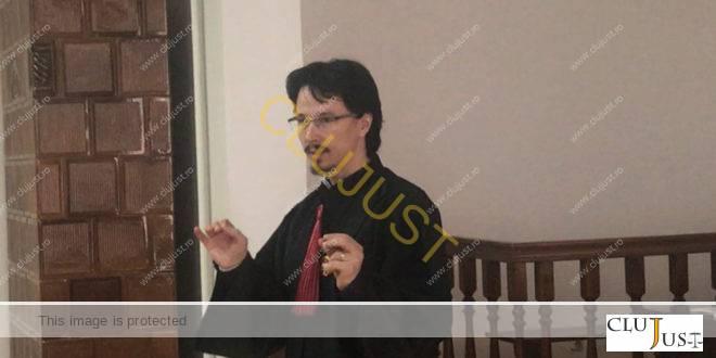 """Danileț: """"Asistăm la un eșec al politicii penale și ea trebuie reconsiderată în întregime"""""""