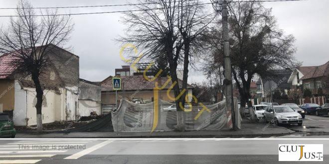 Călin Văduva (CEO Fortech) câștigă pe fond anularea HCL privind proiectul imobiliar al fraților Mărghitaș