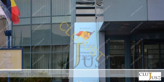 CSM îi acuză pe parlamentarii din Comisia specială pentru justiție de excese de limbaj în expunerea de motive
