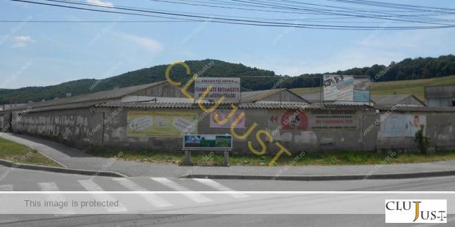 Ferma de pui din Florești poate funcționa! Curtea de Apel a respins cererea primarului de suspendare a autorizației de mediu