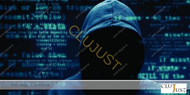 DIICOT Cluj: Un tânăr de 19 ani a comandat droguri pe Darknet, le-a plătit cu Bitcoin și le-a vândut prin Snapchat