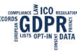 Au apărut fraudele cu GDPR! Un așa-zis Registru al Comerțului European încearcă să păcălească firme din Cluj