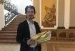 Decizie definitivă: Judecătorul Danileț rămâne 2 luni fără 5% din salariu pentru o postare pe Facebook