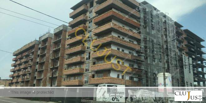 """Grup de Lux își cere în instanță comisionul pentru """"lipeala"""" asociaților dintr-un mare proiect imobiliar"""