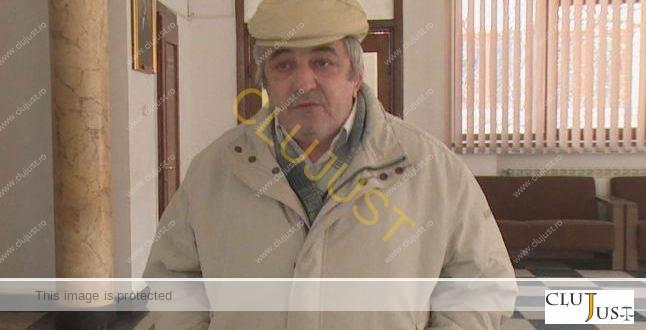 Motivare. De ce a fost respins apelul românului viu împotriva sentinței prin care a fost declarat mort