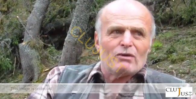 Judecătoarea din Sighetu Marmației a fost amenințată după ce a respins o acțiune cu miză mii de hectare de pădure. Ce i-a transmis un nemulțumit